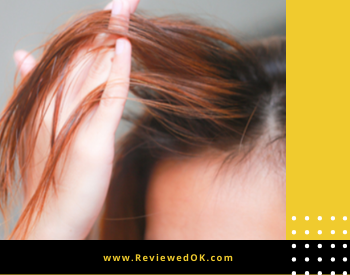 Best Oils for Hair Growth [Best Anti-Hair Fall Oils] - ReviewedOK