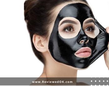 Best Peel-off Masks (or Face Masks) for Skin [Ultimate Guide] - ReviewedOK
