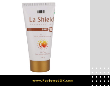 Best Sunscreens - Reviewed OK