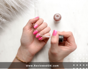 The Perfect Hand & Nail Care Routine +12 Pro Tips - ReviewedOK