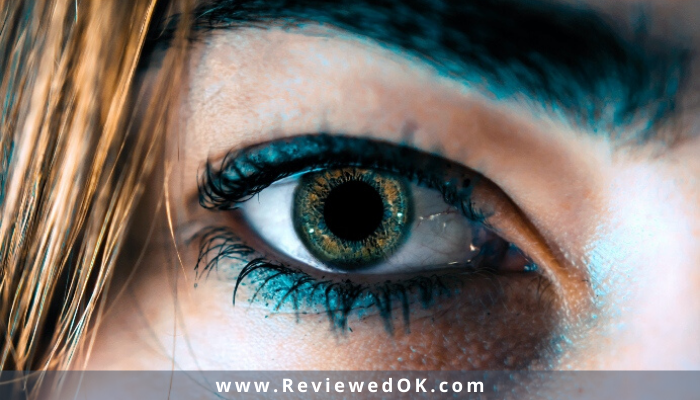 +25 Best Eyeliner Pencils (Top-rated Reviews)